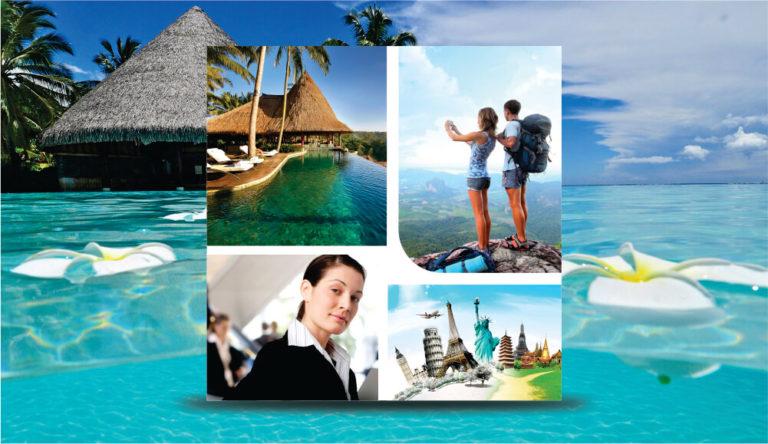 tourism-managment-1