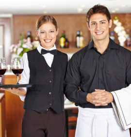 restaurant_management